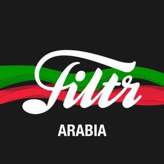 Filtr Arabia